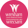 Wrexham County Borough Council