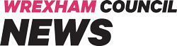 Wrexham Council News | news in Wrexham