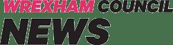 Wrexham Council News | news in Wrexham