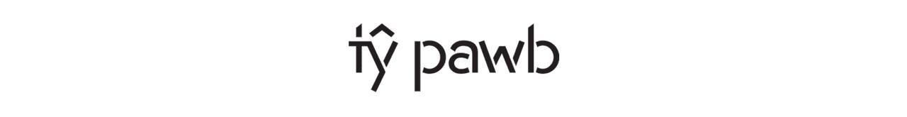 Ty Pawb