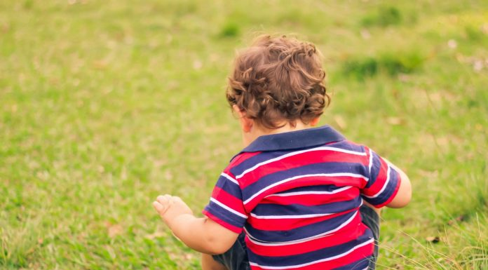 How we're addressing concerns and improving our children's services
