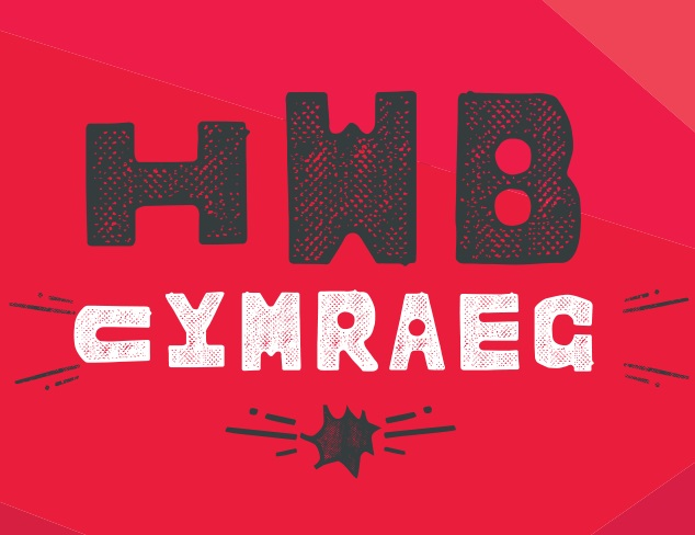 Welsh Language