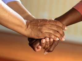 Community Living Service Job