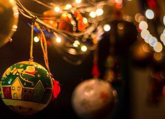 Wrexham council news, Victorian Christmas markets, Christmas in Wrexham