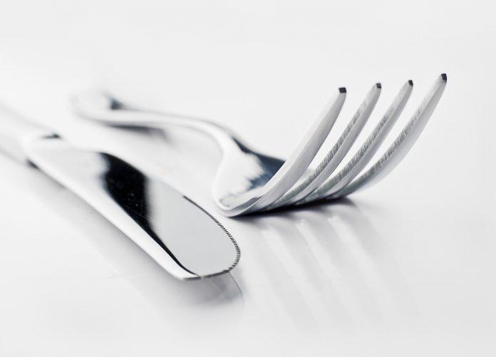 Wrexham council news, school meals menu, Wrexham schools