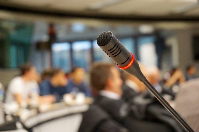 Wrexham council news, Wrexham council debates, North Wales local councillors