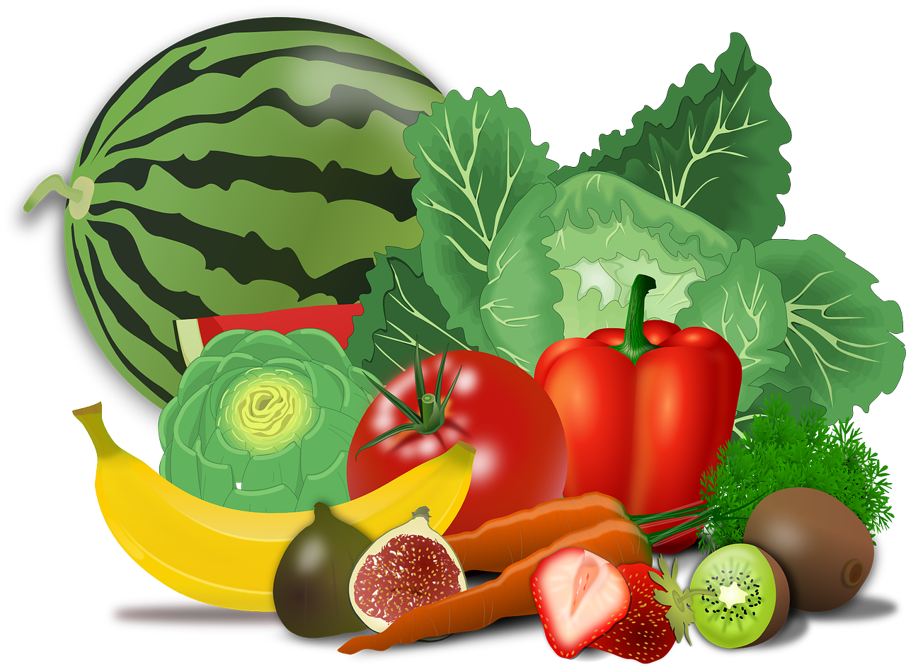 Food Waste Recycling? Your questions answered…   – news wrexham gov uk