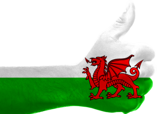 New resource lets pupils practice their Welsh language skills from home