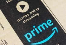 Scam Amazon Prime Fraud
