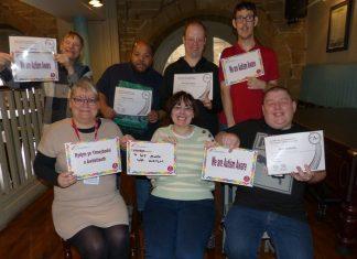 autism awareness training
