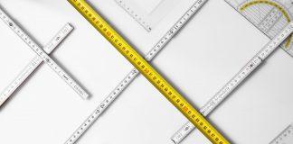 Job Tape Measure