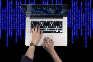 ICT job - technical analyst