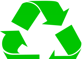 Reminder: Recycling centres will close as part of fire break lockdown