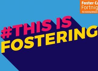 fostering