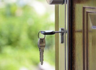 private tenant