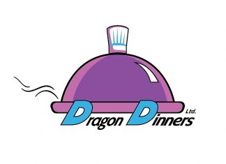 Dragon Dinners